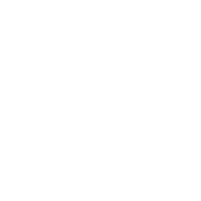 Assist Explore